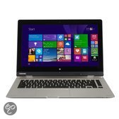 Toshiba Satellite L30W-B-109 - Laptop