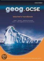 Geog.GCSE