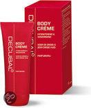 Decubal - 100 ml - Bodycrème