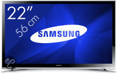 Samsung UE22H5600 - Led-tv - 22 inch - Full HD - Smart tv - Zwart