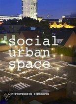 Social Urban Space