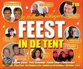Feest In De Tent