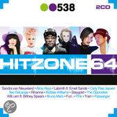 538 Hitzone 64
