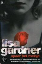 lisa-gardner-spaar-het-meisje