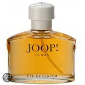 Joop! Le Bain for Women - 75 ml - Eau de Parfum