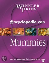 Encyclopedie Van Mummies