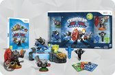 Skylanders Trap Team Starter Pack Wii - Dark Edition