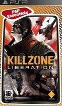 Foto van Killzone: Liberation - Essentials Edition