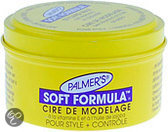 Palmer's Shaping Wax