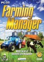 Foto van Farming Manager
