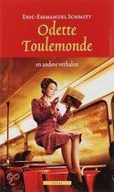 Odette Toulemonde en andere verhalen