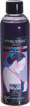 Hot-Shiatsu Bath Oil Erotic Fruit 200Ml-Massage