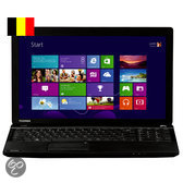 Toshiba Satellite C50D-A-134 - Azerty-Laptop