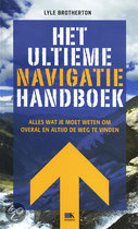 Het ultieme navigatiehandboek