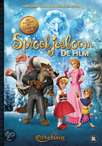 Sprookjesboom: De Film