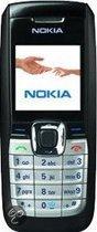 Hi prepaidpakket met Nokia 2610