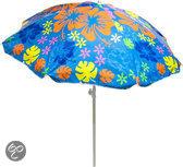 Parasol 180 - Bloem