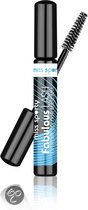 Miss Sporty Fabulous Colour Mascara - 002 - Mascara