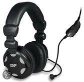 Foto van 4gamers: Gxp Premium Gaming Headset Xbox 360