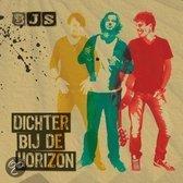 3J's - Dichter Bij De Horizon (CD)