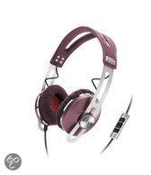 Sennheiser Momentum - On-ear koptelefoon - Roze