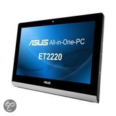 ASUS ET2220IUKI-B013K All-in-One PC/workstation