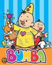 Bumba Poster 40 x 50cm