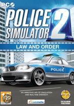 Foto van Police Simulator 2: Law And Order