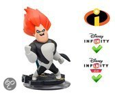 Disney Infinity Syndrome 3DS + Wii + Wii U + PS3 + Xbox 360