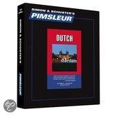 Pimsleur Dutch