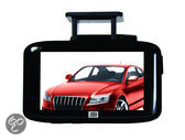 Jobo CarCam Full HD - Dashcam