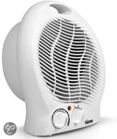 Tristar Ventilatorkachel KA-5029