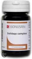 Bonusan Solidago Complex Tabletten