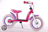 Disney Minnie Bow-Tique - Loopfiets