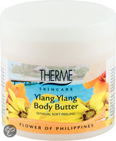 Therme Ylang Ylang Body Butter