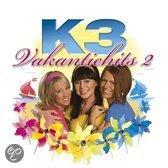 K3 Vakantiehits Vol. 2