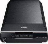 Epson Perfection V600 - Photo Printer