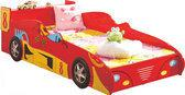 Juniorbed Cabino Auto Speedy