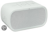 Logitech UE Mobile Boombox  - Bluetooth speaker - Wit