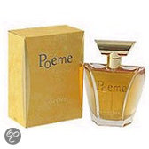 Lancome Poeme For Women - 50 ml- Eau De Parfum