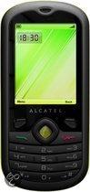 Hi prepaidpakket met de Alcatel OT-606