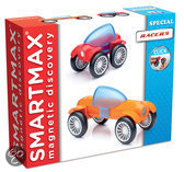 SmartMax Special - Racers