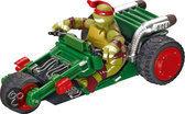 Carrera Go!!! Teenage Mutant Ninja Turtles - Turtle Strike - Raphael