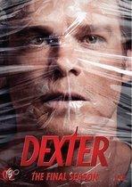 Dexter - Seizoen 8
