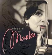 Visagie by Marlou