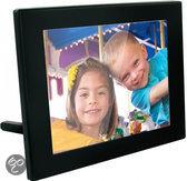 Telefunken DPF 9324 Digitale Fotolijst 8 inch (20,3 cm)