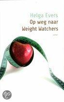 Op weg naar weight watchers Evers, H.