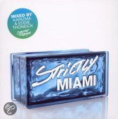Strictly Miami (speciale uitgave)