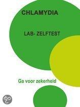 Soapoli-online SOA test Chlamydia laboratoriumtest