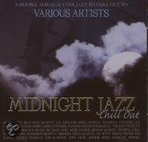 Midnight Jazz Chill Out
